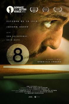 8_Poster.jpg