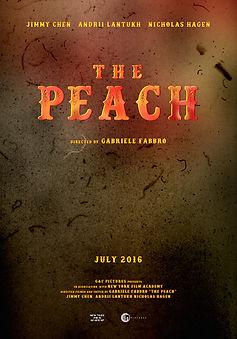 The Peach (Poster).jpg