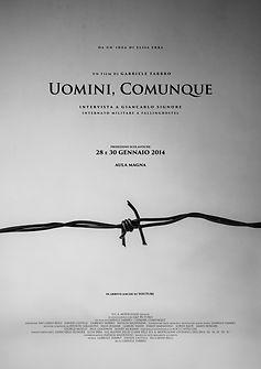Poster (v5).jpg