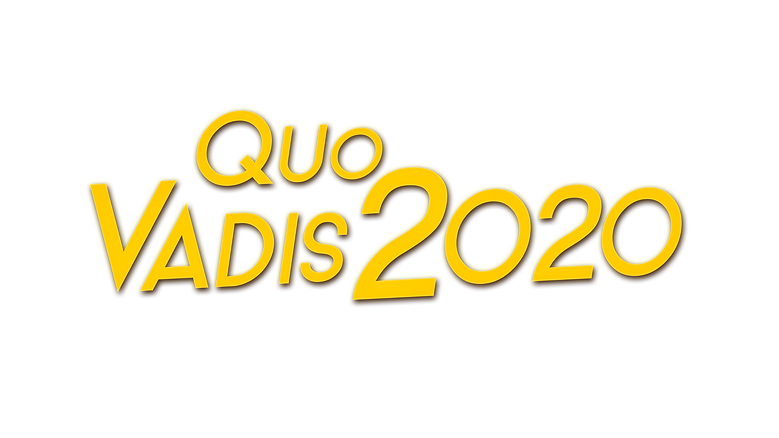 Quo Vadis Title.png