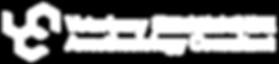 sub logo_wht.png