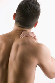 treatment frozen shoulder 3