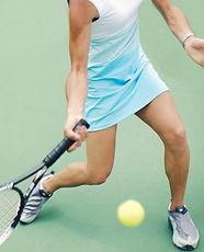 forearm tendonitis.jpg