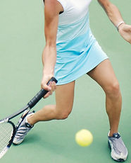 wrist tendonitis.jpg