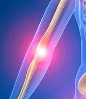 treat tendonitis elbow pemf iheal.jpg