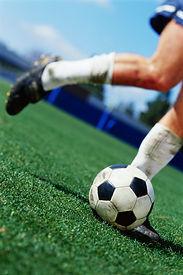 treatment knee  tendonitis.jpg