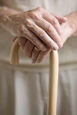iheal mad-1 arthritis PEMF.jpg