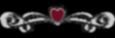 Corazón.png