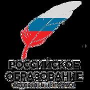 rus-education.png