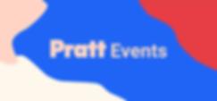 prattevents-02.png