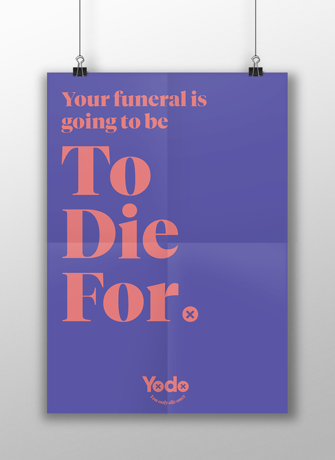 poster2.png
