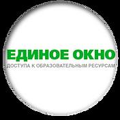eduokno.png