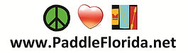 peace-love-paddleflorida-logo.jpg