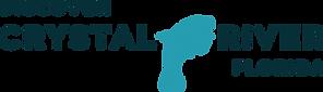 logo_disc_crystalRiver.png
