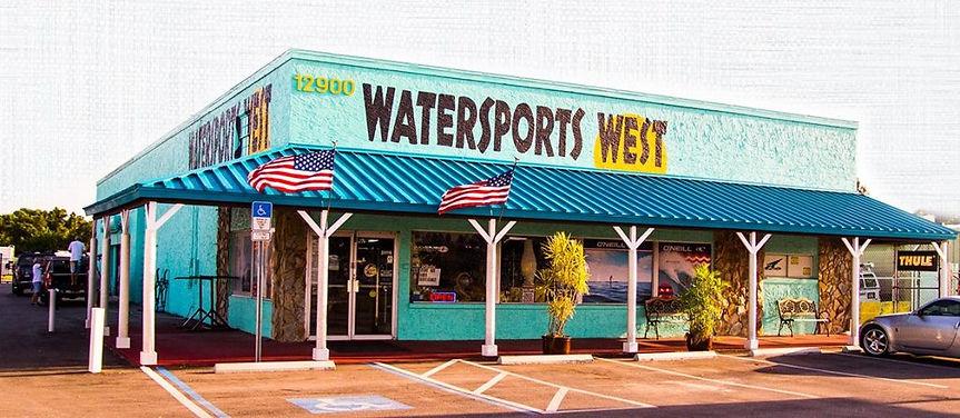 Watersports-West-1024x446.jpg