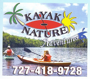 kurtkayaknature.jpeg