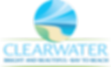 ClearwaterLogo-Vertica-opti-new.png