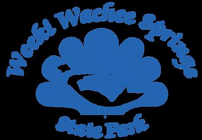 weeki-wachee-logo-BLUE.png