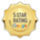 america-roofing-az-5-star-google[1].png