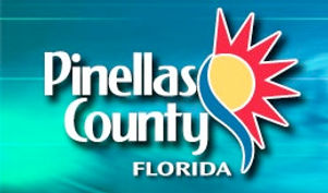 pinellascounty.jpg