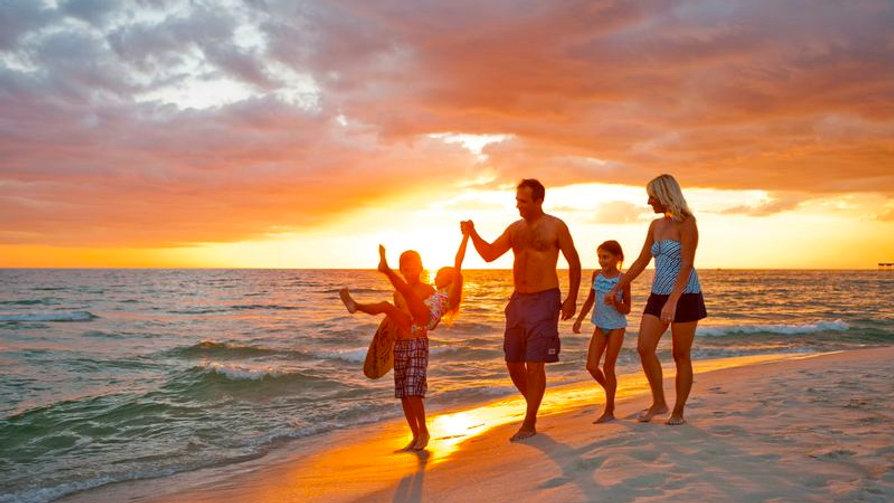 sunsetfamilyshot.jpg