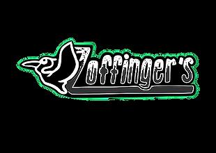 zolfingers Transparant.png