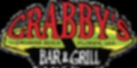 logo-bar-grill-1-1-1.png