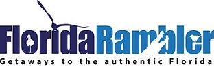 rambler-logo.jpg