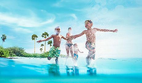 kids-teens-activities-at-st-pete-beach-h