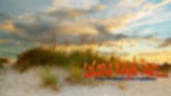 beachcocoheader.jpg