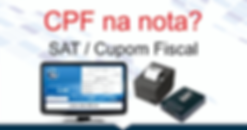 cpf_nf.png