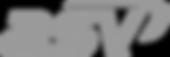 asv_gray_2020_edited_edited.png