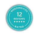 12 Reviews.PNG