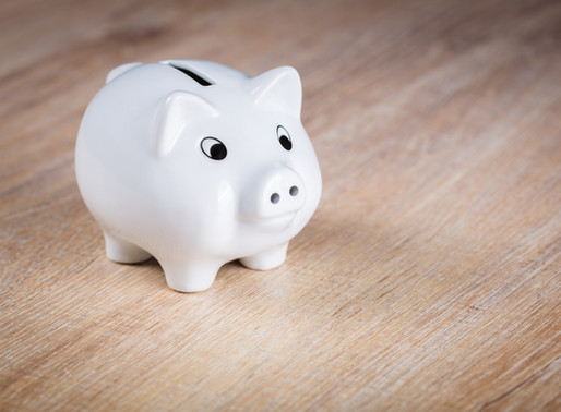 How to Live 'Wholeistically' on a Budget