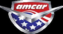 Amcar-logo.png
