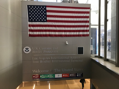 Visit to Raceworz USA