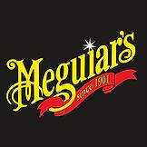 meguiars-vector-logoliten.png