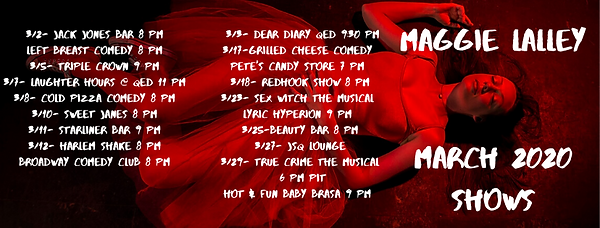 Copy of Upcoming Shows (2).png