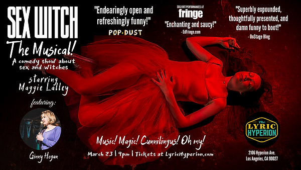 Sex Witch - The Musical - FB header (1).