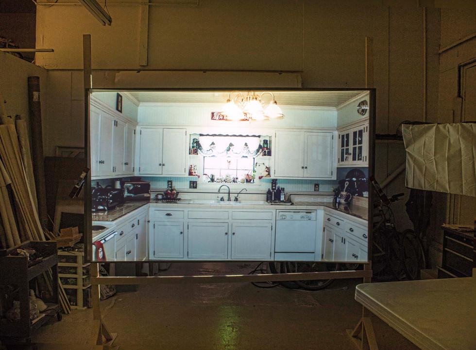 kitchenframed.jpg