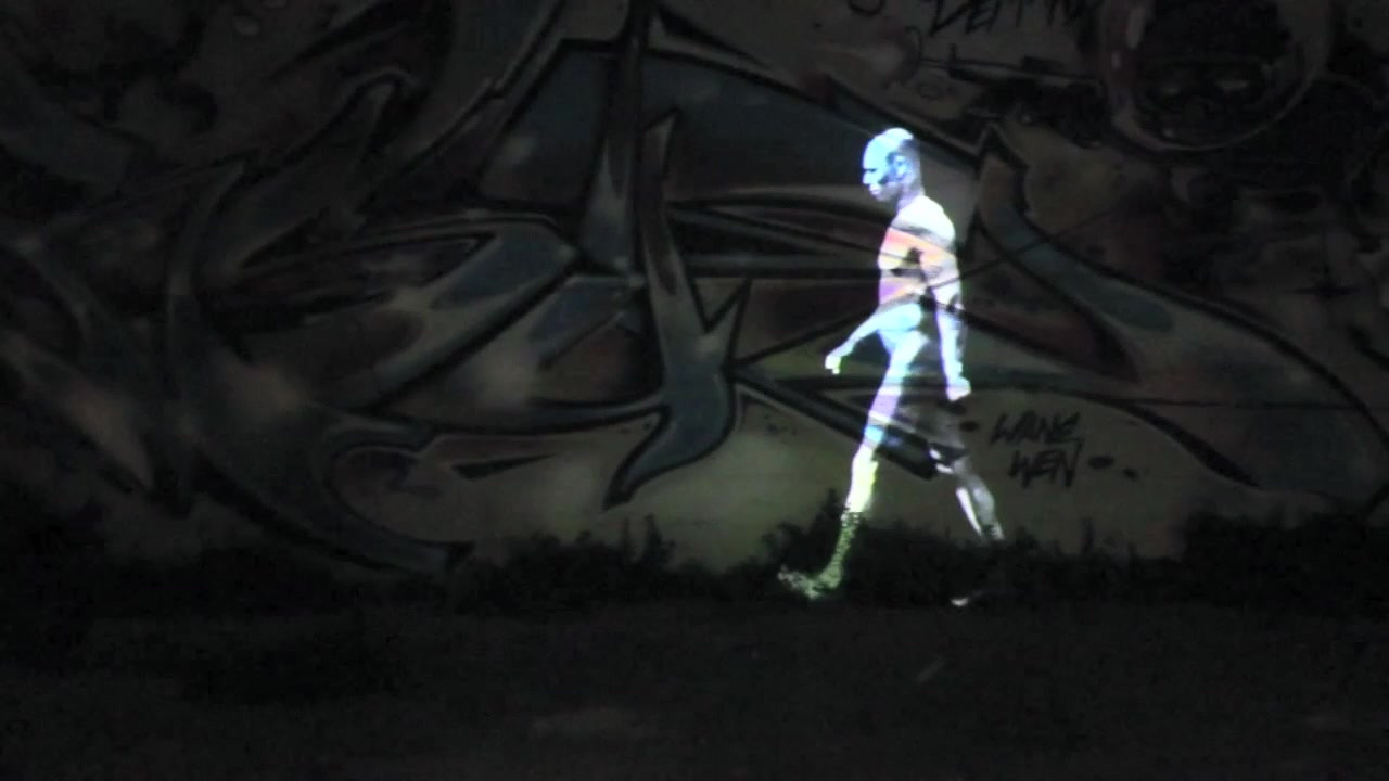 deadman_walking720.mp4