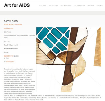art for aids.JPG