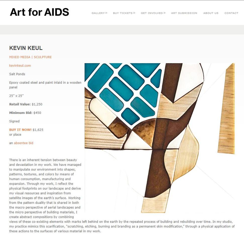 art for aids.JPG
