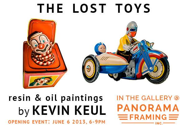 lost-toys-small-newsletter.jpg