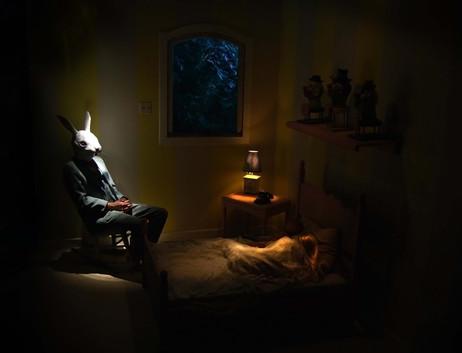 white rabbit in corner.jpg