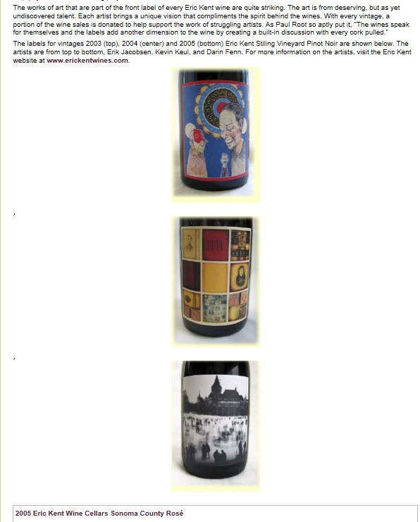 eric kent winery.JPG