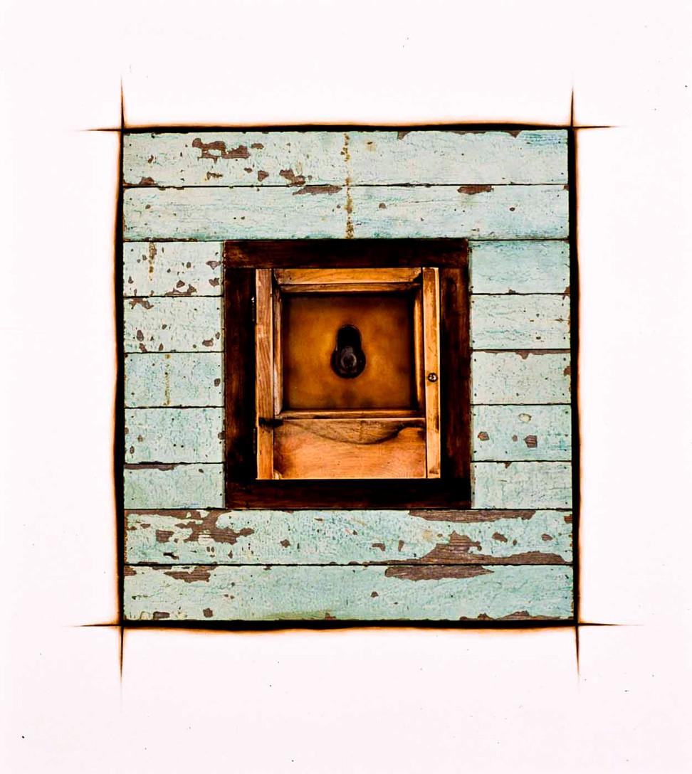 lock_behind_door.jpg