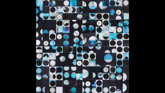 blue_irrig_circles_720.mp4