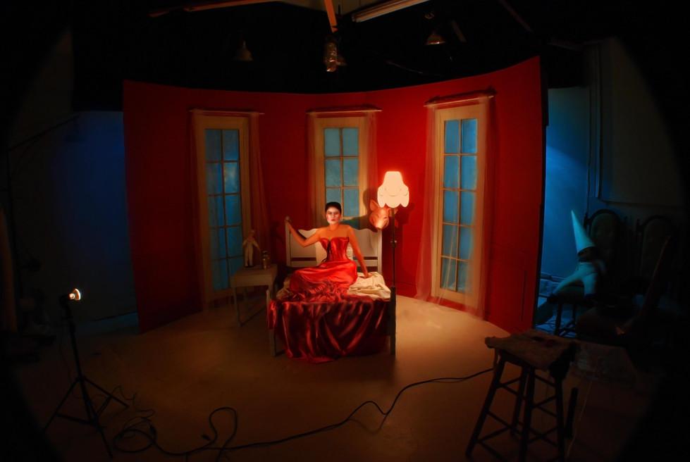 lili in bed in studio surroundings..jpg
