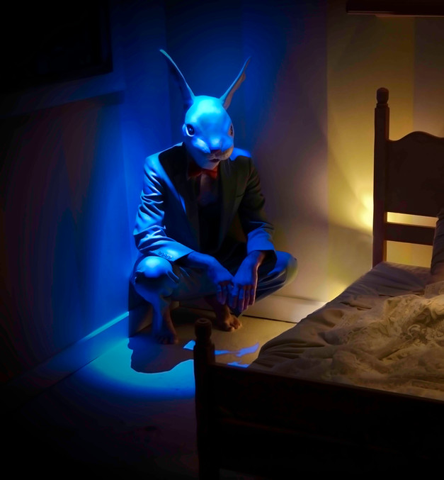 rabbit squatting in corner cropped.jpg